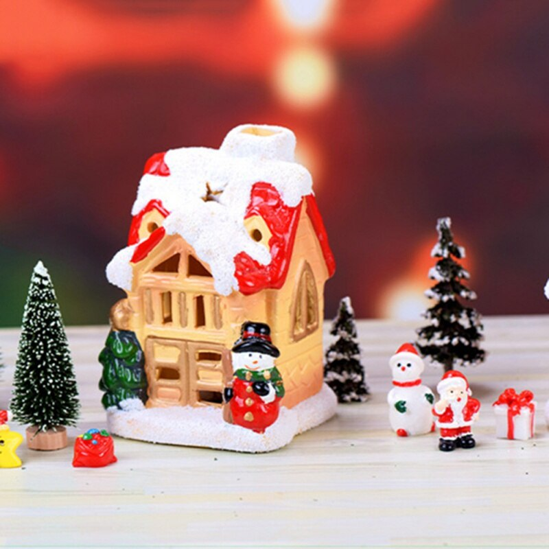 1PC-DIY-Desktop-Ornaments-Christmas-House-Creative-Christmas-Mini-Christmas-Childrens-Gifts-Decoration-4000292874450